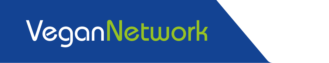 Vegan Network Schweiz