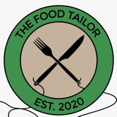 TheFoodTailor