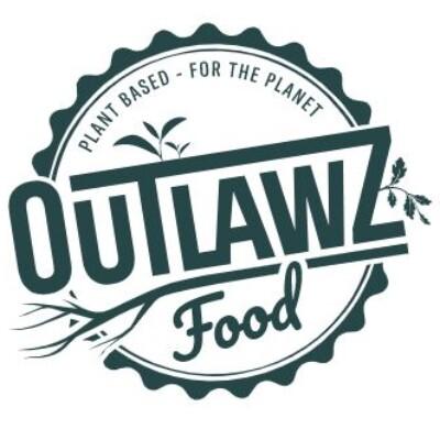 Outlawz Food