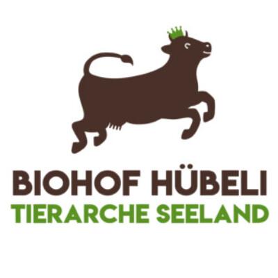 Biohof Hübeli – Tierarche Seeland