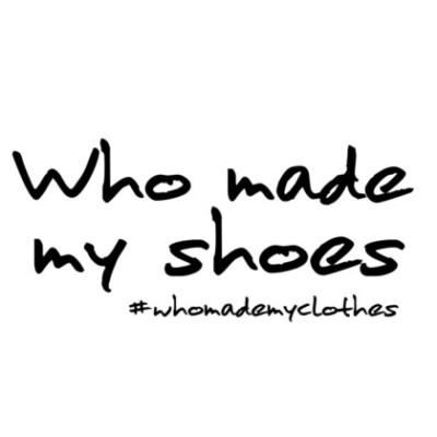 Nicolai Shoes