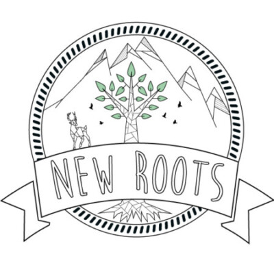 New Roots AG